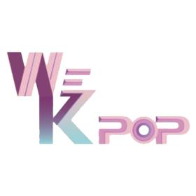 KBS WORLD [WE K-POP]  공연썸네일