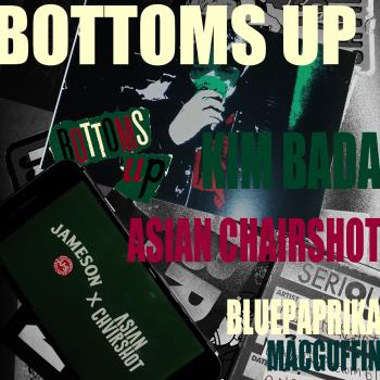 Bottoms Up Vol.2 썸네일